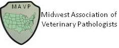 Image result for 2019 MAVP (Midwest Association of Veterinary Pathologists)