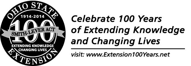 www.extension100years.net
