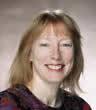 Dr. Alicia Bertone