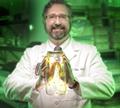 Dr. Tom Rosol