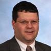 Dr. Jeff LeJeune