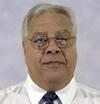 Dr. Mo Saif