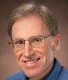 Dr. Stephen DiBartola