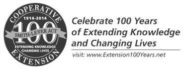 http://www.extension100years.net/