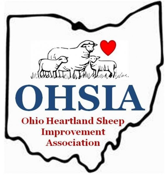 http://www.facebook.com/pages/Ohio-Heartland-Sheep-Improvement-Association/135561699849205