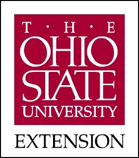 http://extension.osu.edu/