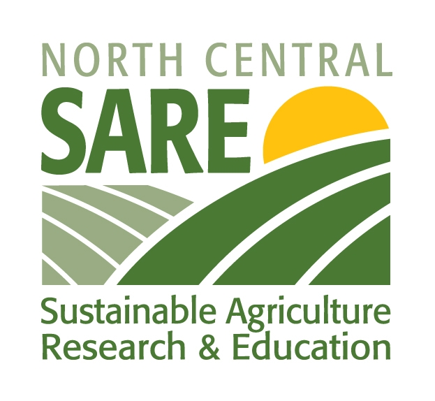 http://www.northcentralsare.org/
