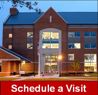 professional dvm program admissions college of veterinary medicine professional dvm program admissions schedule a welcome to the ohio state university