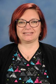 Pay State Farm Bill >> Rebecca King | Veterinary Medical Center