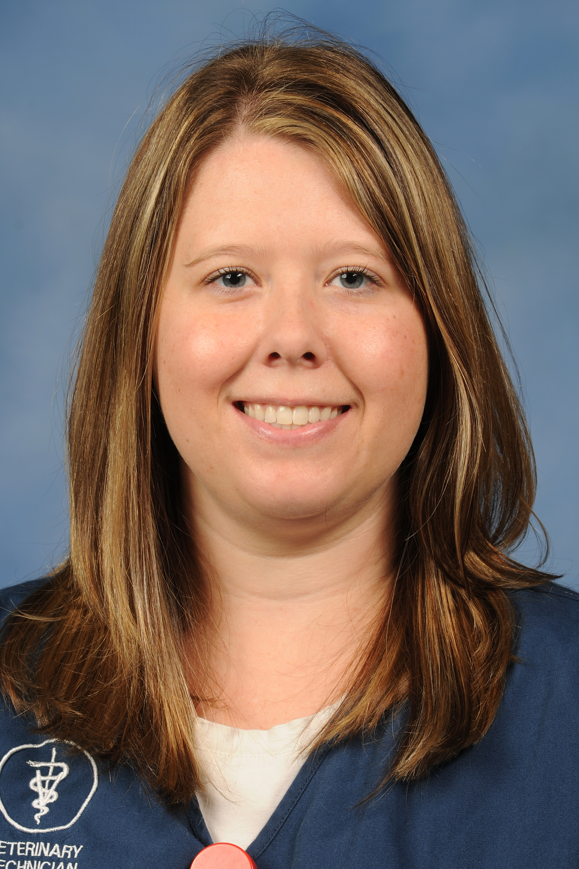 Pay State Farm Bill >> Heather Anderson | Veterinary Medical Center
