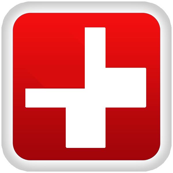 Osu Emergency Room